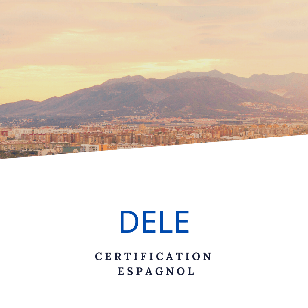dele-certification-carrefour-des-langues