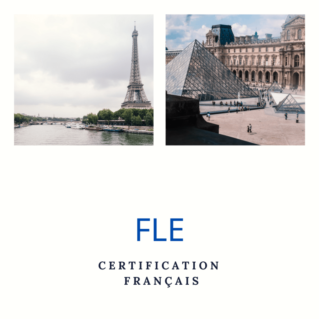 fle-certification-carrefour-des-langues